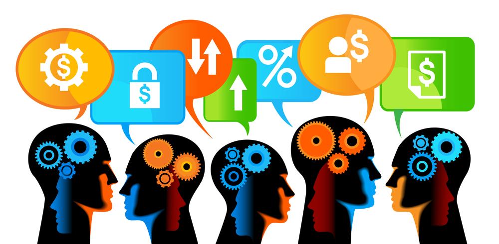 critical thinking method