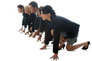 Corporate Leadership Opportunities