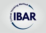 IBAR Critical Thinking Method