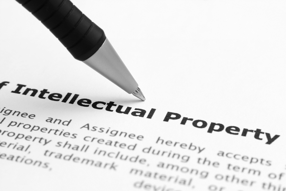 Thought Leadership: How Intellectual Property Keeps You Top of Mind in Your Profession